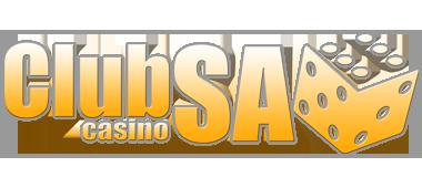 Club-SaCasino
